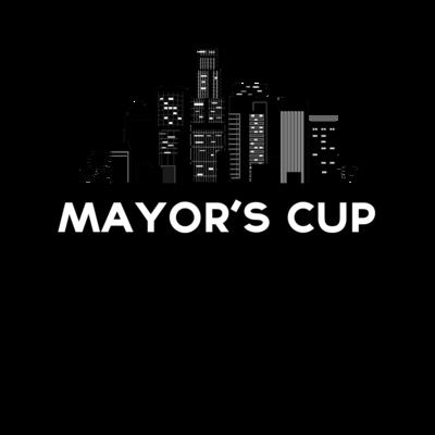 LA Mayor's Cup