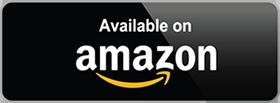 Buy Crushing the Box on Amazon